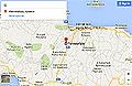 crete petrokefalo map